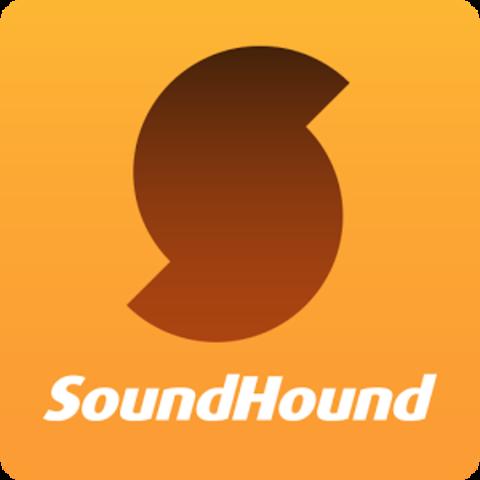 Soundhound #22