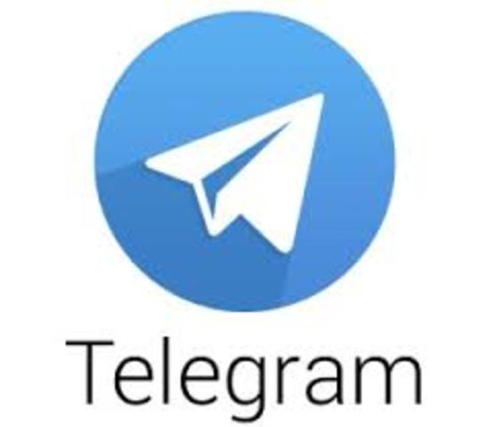 Telegram #23