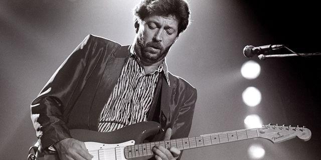 El Blues-rock