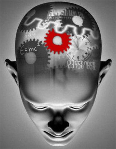 El pensamiento mercadológico se condujo asía la psicología.