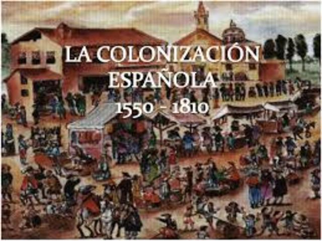 1500-1810
