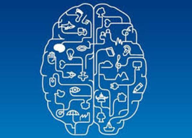 Psicología Cognitiva (1980)