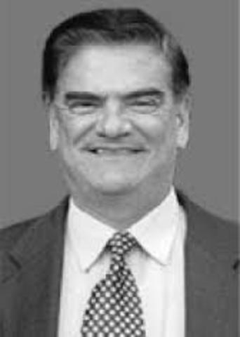 1970. Rubén Ardila.