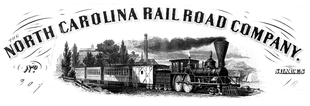 Railroad  Company, Chap 12