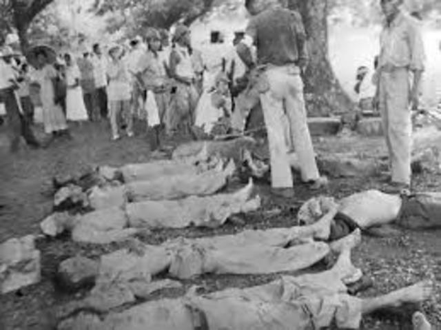 Bataan Death March (http://www.ducksters.com/history/world_war_ii/bataan_death_march.php)