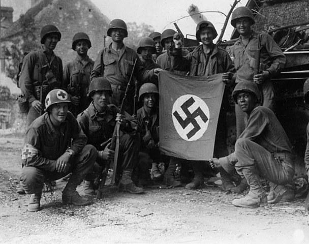 Poland 1941