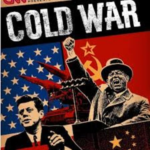 Cold War Pic 1