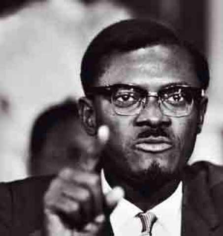 patrice lumumba death