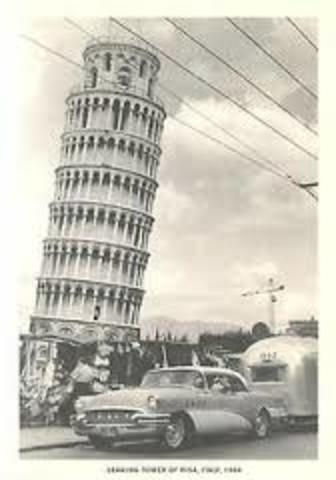 italy request structural assistence