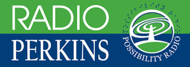 radio perking