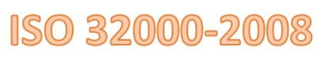 ISO 32000-2008