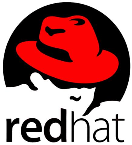 Red Ha