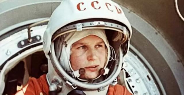 Primer humano en el espacio, Yuri Gagarin