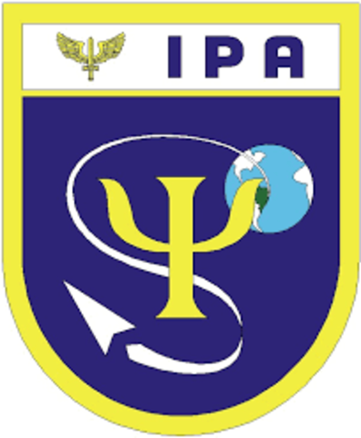 1948 INAUGURACION OFICIAL DEL IPA