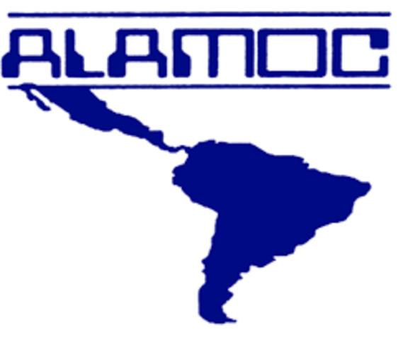 1975 SE FUNDA ALAMOC