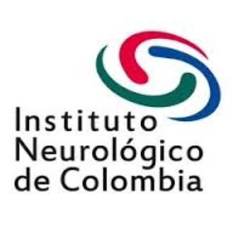 1981 PRIMER CONGRESO INTERNACIONAL DE NEUROPSICOLOGIA