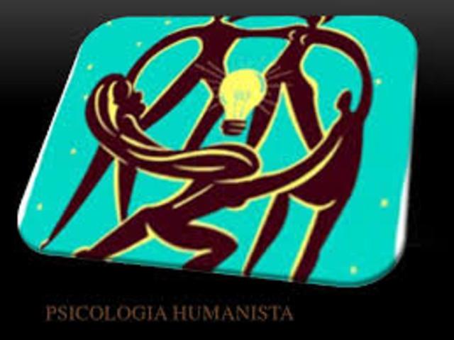 1990 SE REALIZA EL III ENCUENTRO DE PSICOLOGÍA HUMANISTA