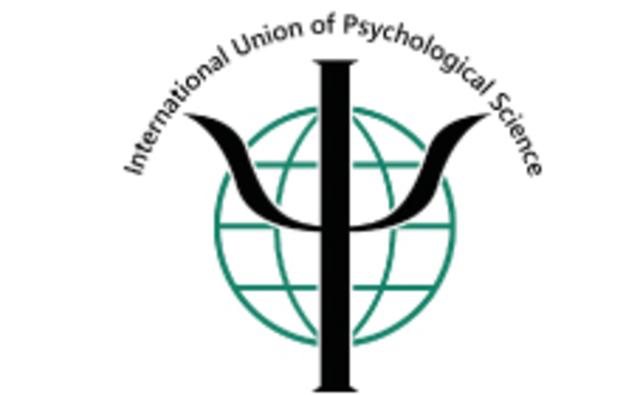 1996 EL SECRETARIO GENERAL DE LA UNION INTERNACIONAL DE PSICOLOGÍA CIENTÍFICA VISITO NUESTRO PAIS