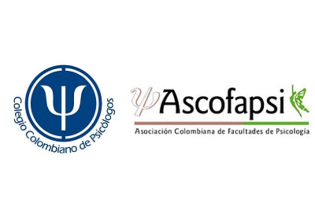2009 PRIMER CONGRESO  INTERNACIONAL DE PSICOLOGIA COLPSIC ASCOFAPSI