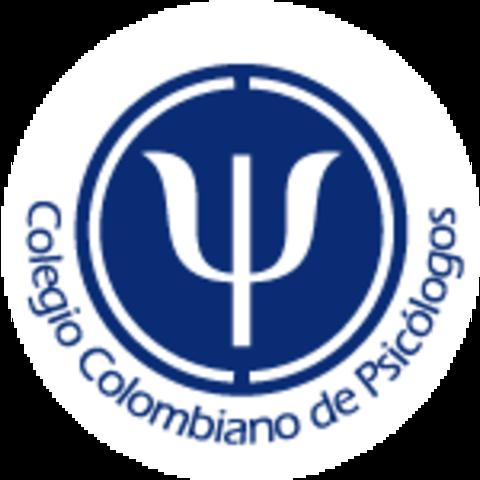 2006 COLEGIO COLOMBIANO DE PSICOLOGOS
