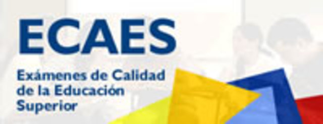 2003 ICFES CREA UNA GUIA DE ORIENTACION PARA EL ECAES DE LOS PSICOLOGOS
