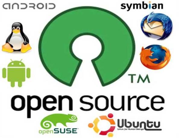 OpenOffice y Mozilla liberados