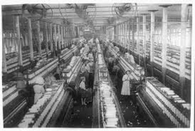 Furniture manufacturing, chap 20