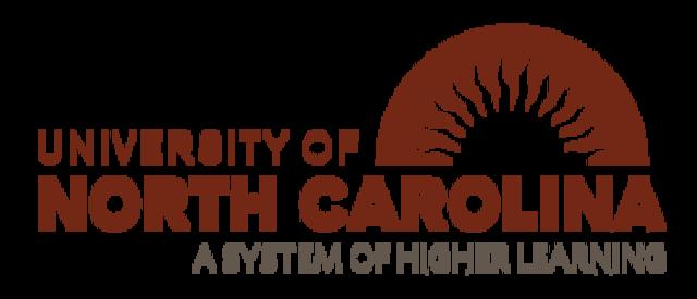 University of North Carolina, chap 24