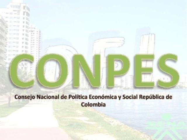 EL CONPES