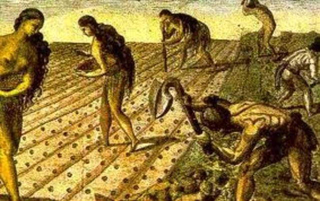 Ley de Trabajo de 1936