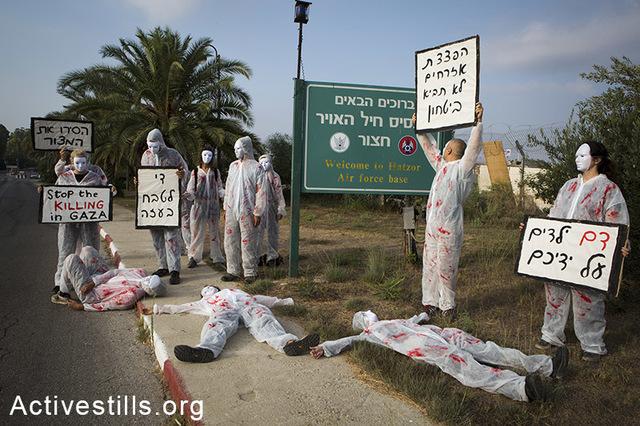 Israel's founding brings attacks by Arab neighbors.