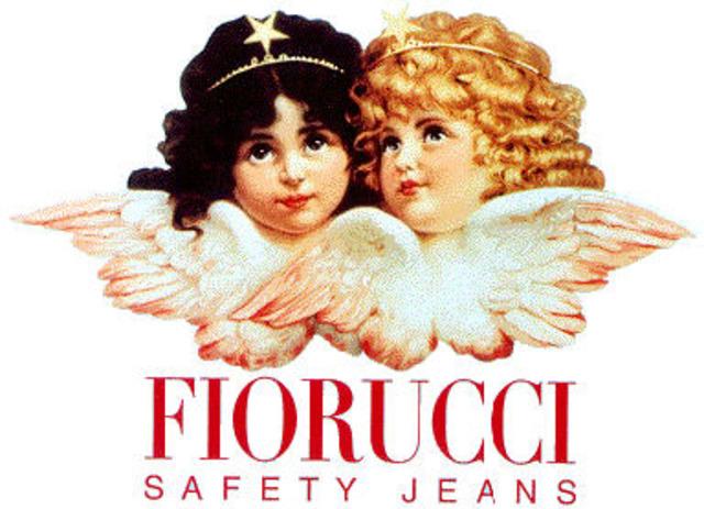 Le style Fiorucci