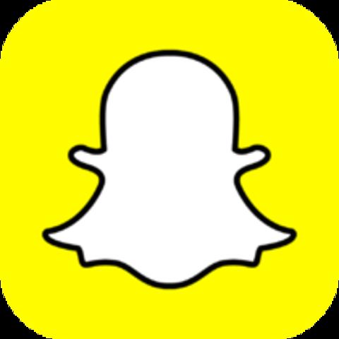Medios sociales temporales