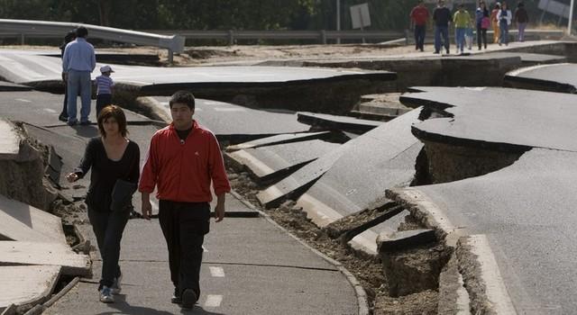 Terratrèmol de Filipines
