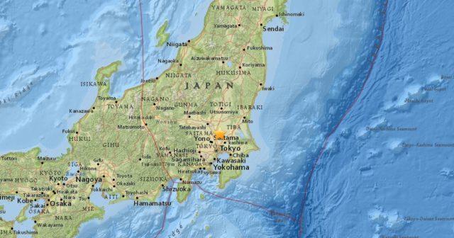 Japan Iwai
