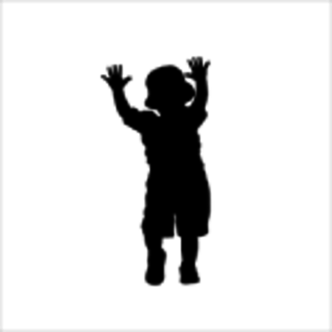 Activities for Toddler development