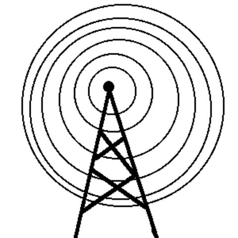 First radio communication