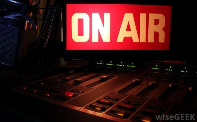 FM Stations