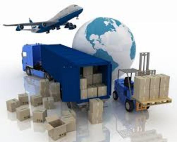 Libre importación