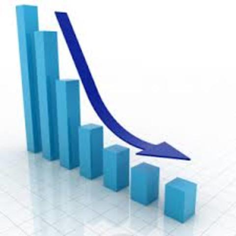Devaluación tasa de cambio