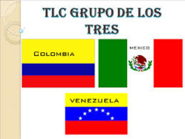 TLC G3