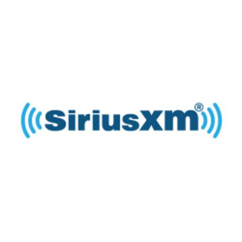 SiriusXM