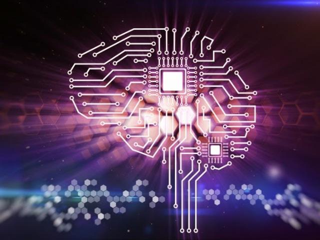 La tecnología neuromórfica