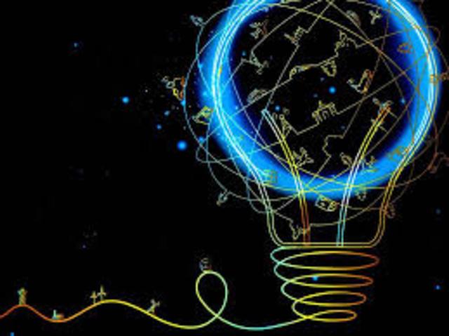 Red eléctrica inteligente