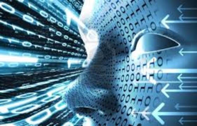 Tecnología en el futuro