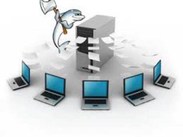 Sistemas Distribuidos y Bases de Datos No Relacionales