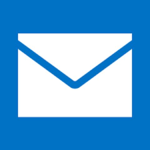 correo virtual