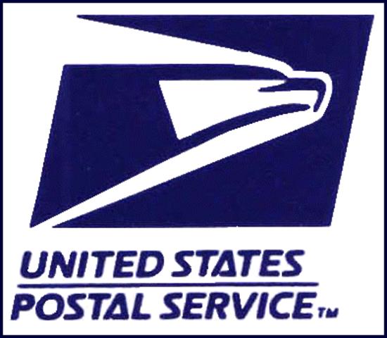 Live check is sent Regular Mail