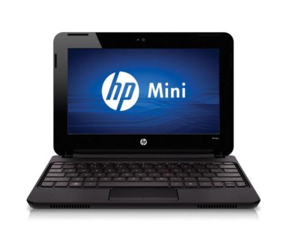 """El """"Boom"""" de las NetBook, ultraligeros o mini portátiles"""