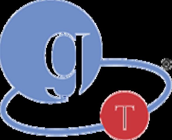 Gloobus toolkit